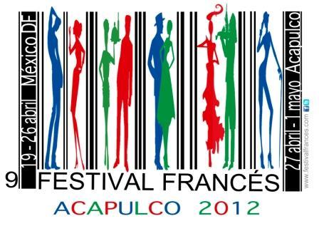 www.festivalfrances.com