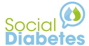 social diabetes