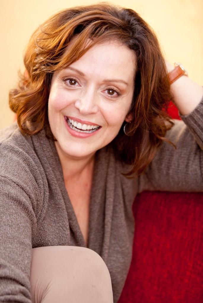 Marlene Forte Photo