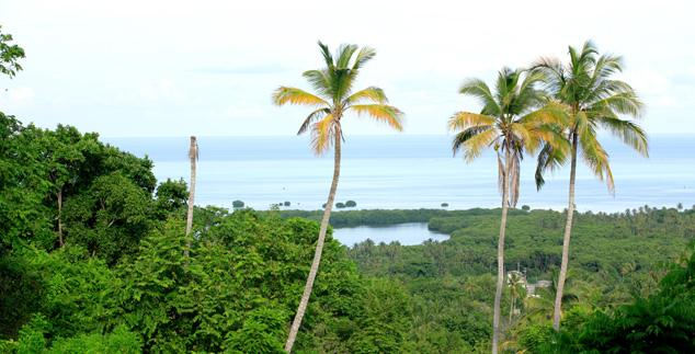 San Andrés, Colombia