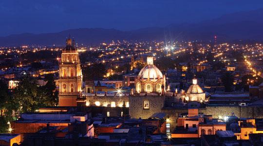 San-Luis-Potosí-centro