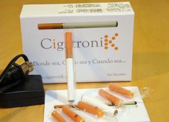 cigar_electr2