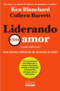 libro-Liderando-con-amor