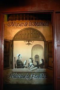 Museo de la Muñeca Saltillo Coahuila (2)