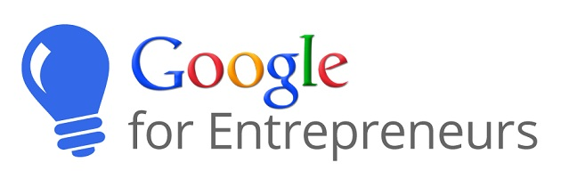 google-for-entrepreneurs