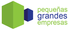 Pequeñas Grandes Empresas