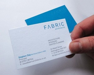 architect-business-cards-16