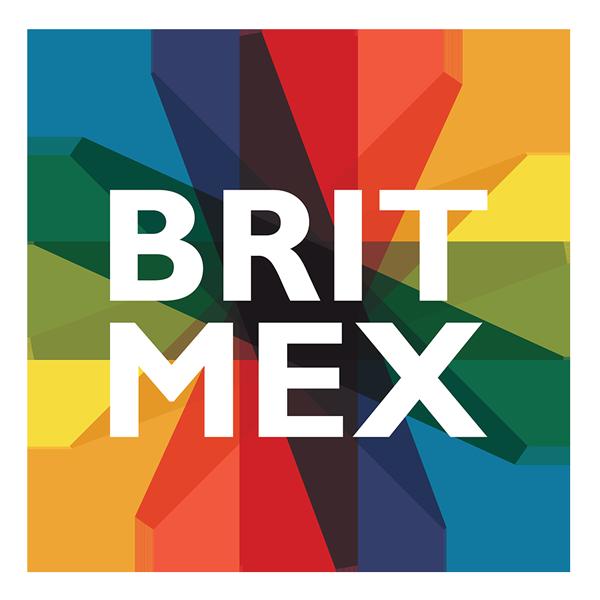 britmex_600px