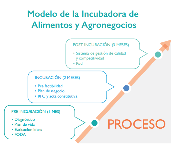 modelo_incubadora