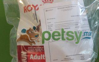 compra-petsy