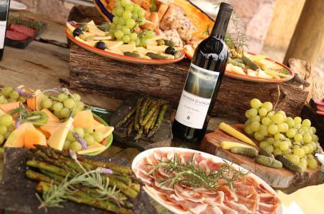 f822b965 Guanajuato, uno de los primeros nueve productores de vino del país,  celebrará en el Centro Histórico de la capital un encuentro nacional de  vitivinicultores ...