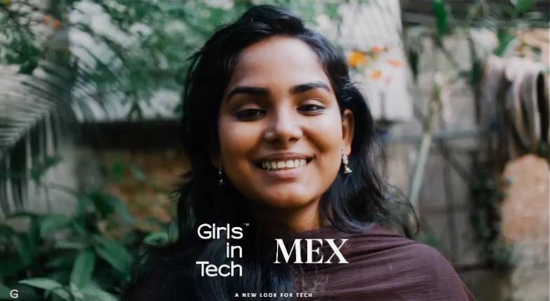 Girls in Tech abre puertas en tecnología a jóvenes mexicanas – Pequeñas Grandes Empresas   Noticias de Buenaventura, Colombia y el Mundo